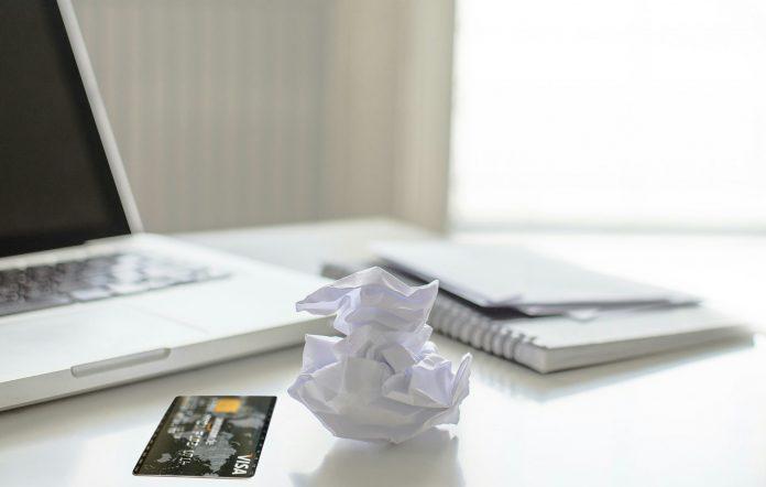 carte di credito senza reddito dimostrabile pc