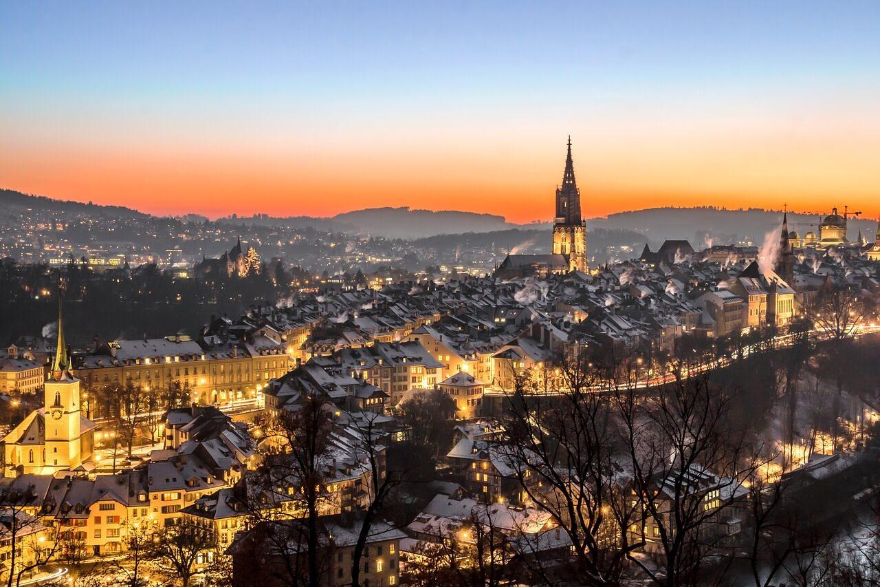 come comprare titoli di stato svizzeri berna