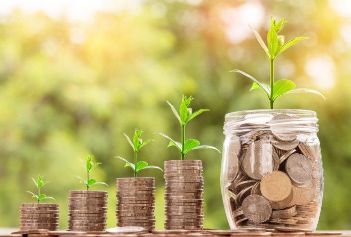 come richiedere prestito a fondo perduto monete