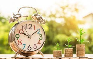finanziamento auto senza busta paga tempo