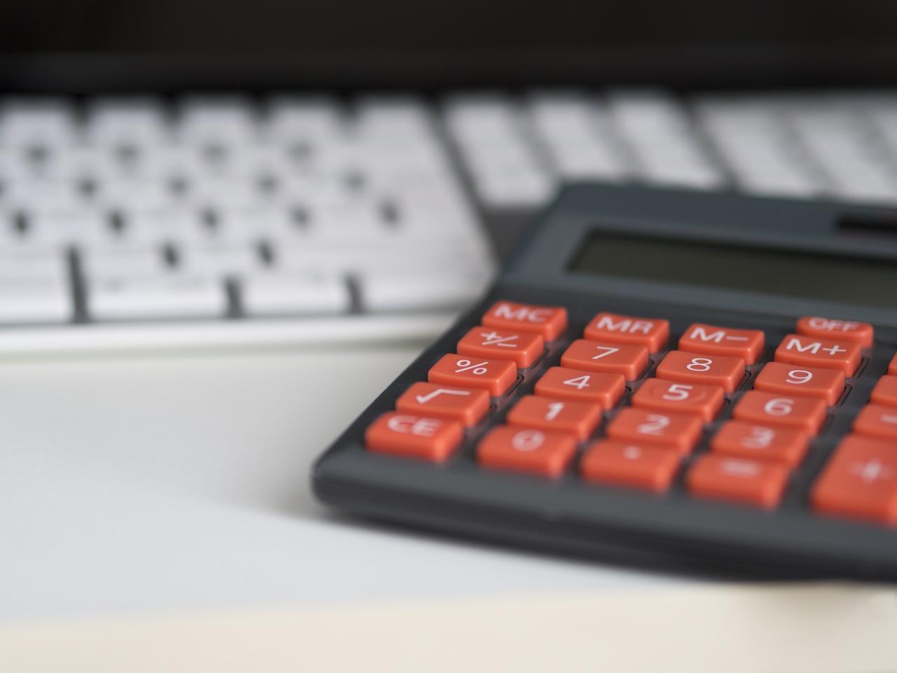 investimenti a breve termine calcolatrice