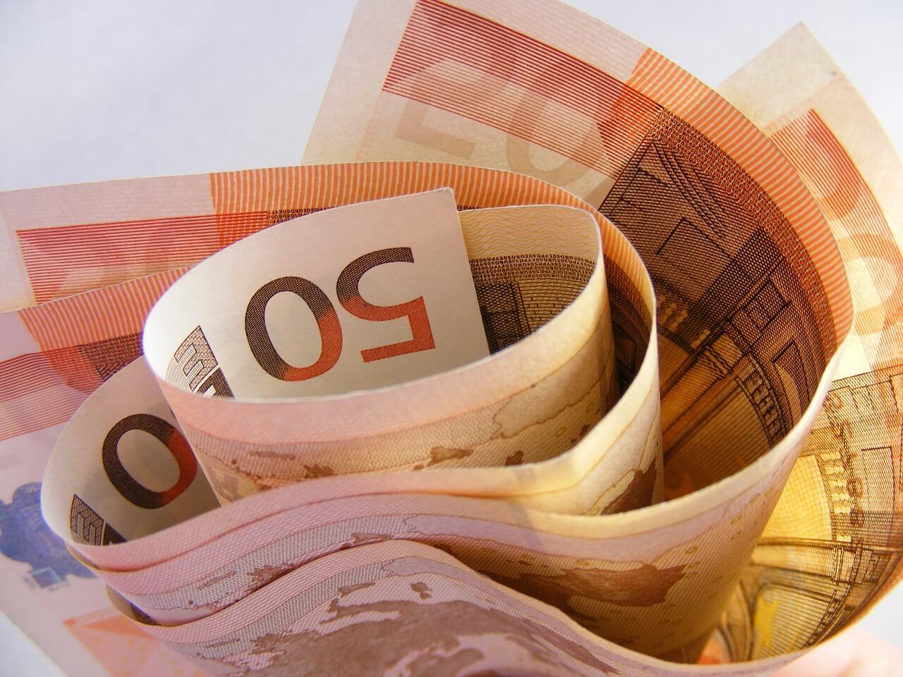 investimenti a breve termine soldi