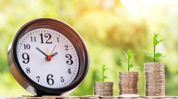 investimenti a breve termine orologio