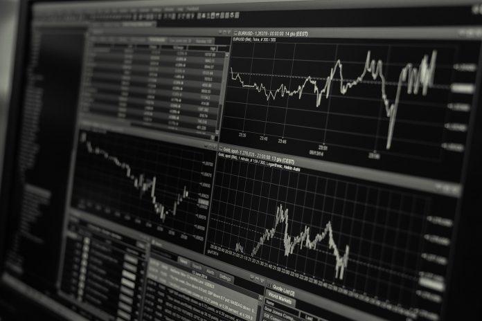 investimenti a capitale garantito grafico