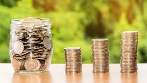 microcredito come funziona monete