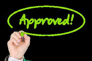 prestito online immediato approvato