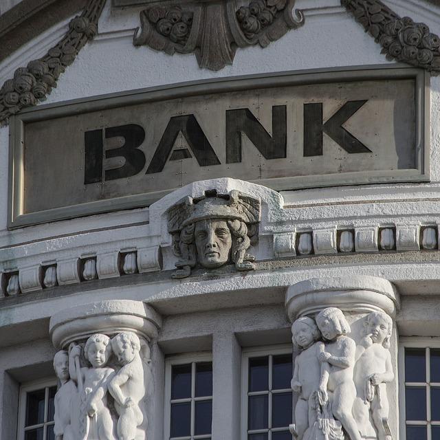 prestito online immediato banca