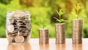 prestito online immediato monete