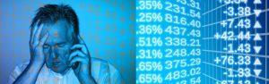 prestito online immediato numeri
