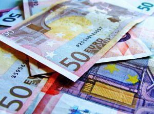 prestito online immediato soldi