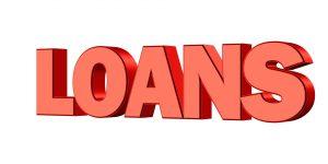 prestito senza busta paga loans