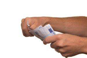 prestito senza busta paga pagare