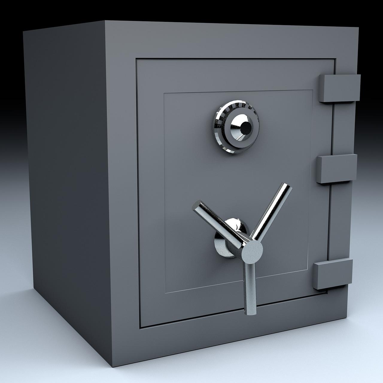 tassa successione depositi bancari cassaforte