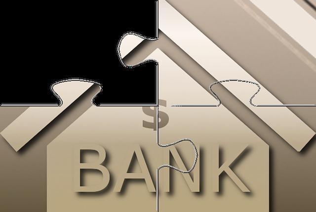 investimenti a breve termine unicredit banca