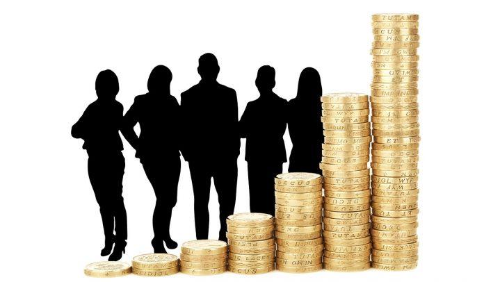 investimenti a capitale garantito intesa san paolo persone