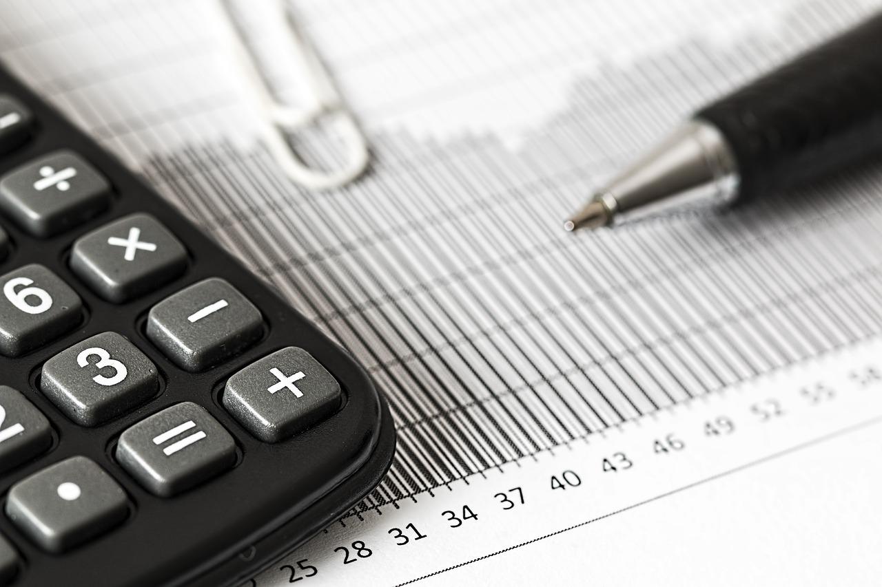 investimenti a lungo termine penna