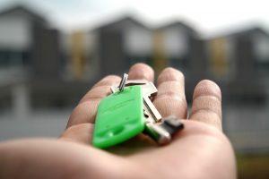 investimenti immobiliari chiavi