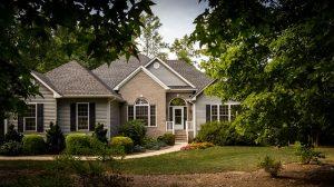 investimenti immobiliari giardino