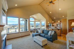 investimenti immobiliari interni