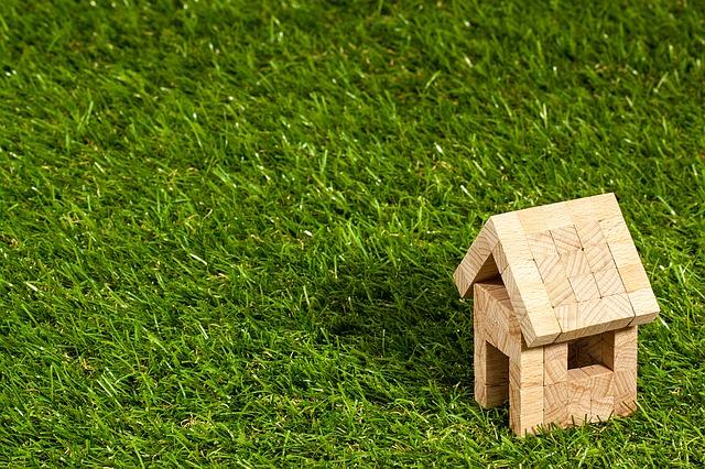 investimenti immobiliari prato