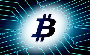 investire in bitcoin b