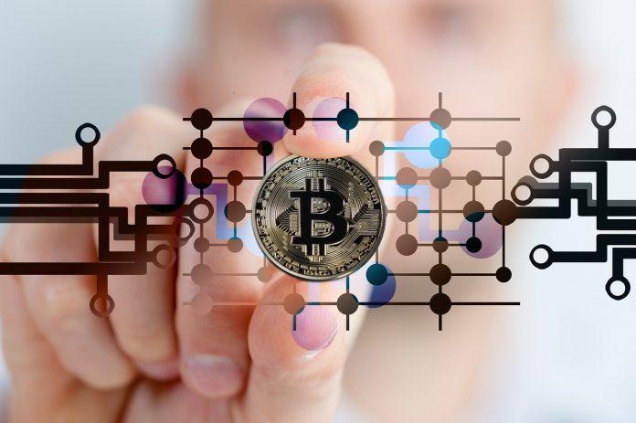 investire in bitcoin mano