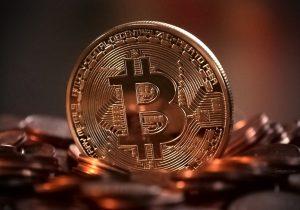 investire in bitcoin moneta