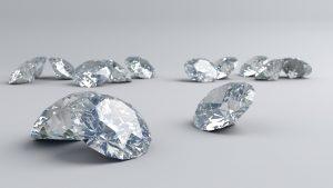 tabella quotazione diamanti 2019