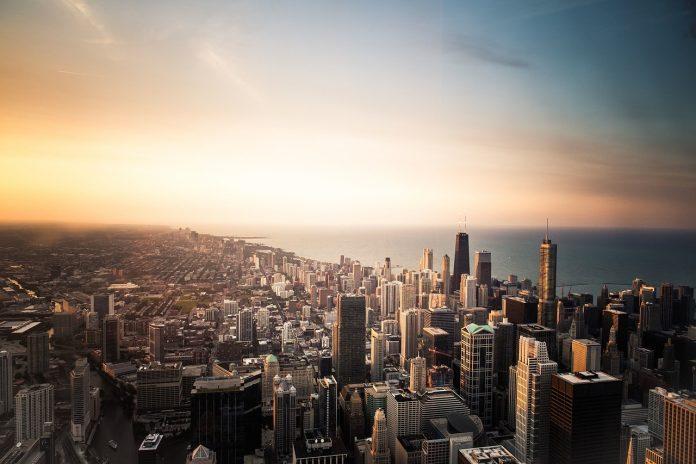 titoli di stato americani chicago