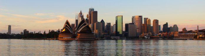 titoli di stato australiani sydney