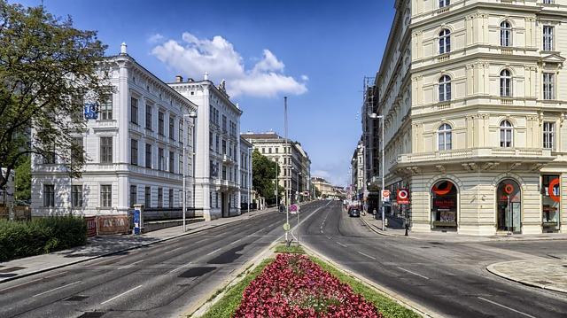 titoli di stato austriaci vienna