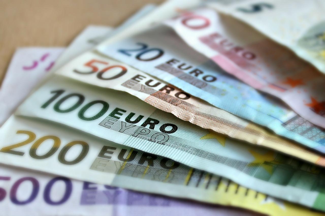 titoli di stato grecia