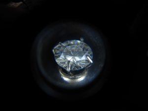 acquistare diamanti online ingrandimento