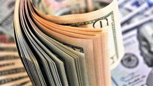 analisi tecnica oro oggi soldi