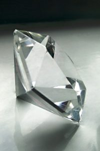 assicurazione sui diamanti furto