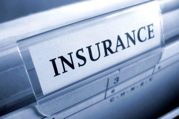 assicurazione sui diamanti insurance