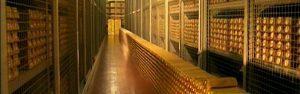 comprare oro online banca italia
