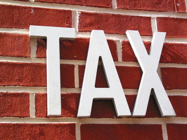 conto corrente senza imposta di bollo tasse