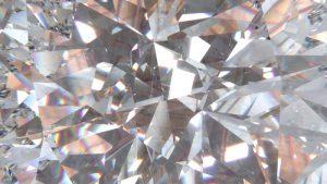 diamanti caratteristiche valore