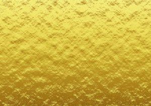 dove comprare lingotti oro fisico