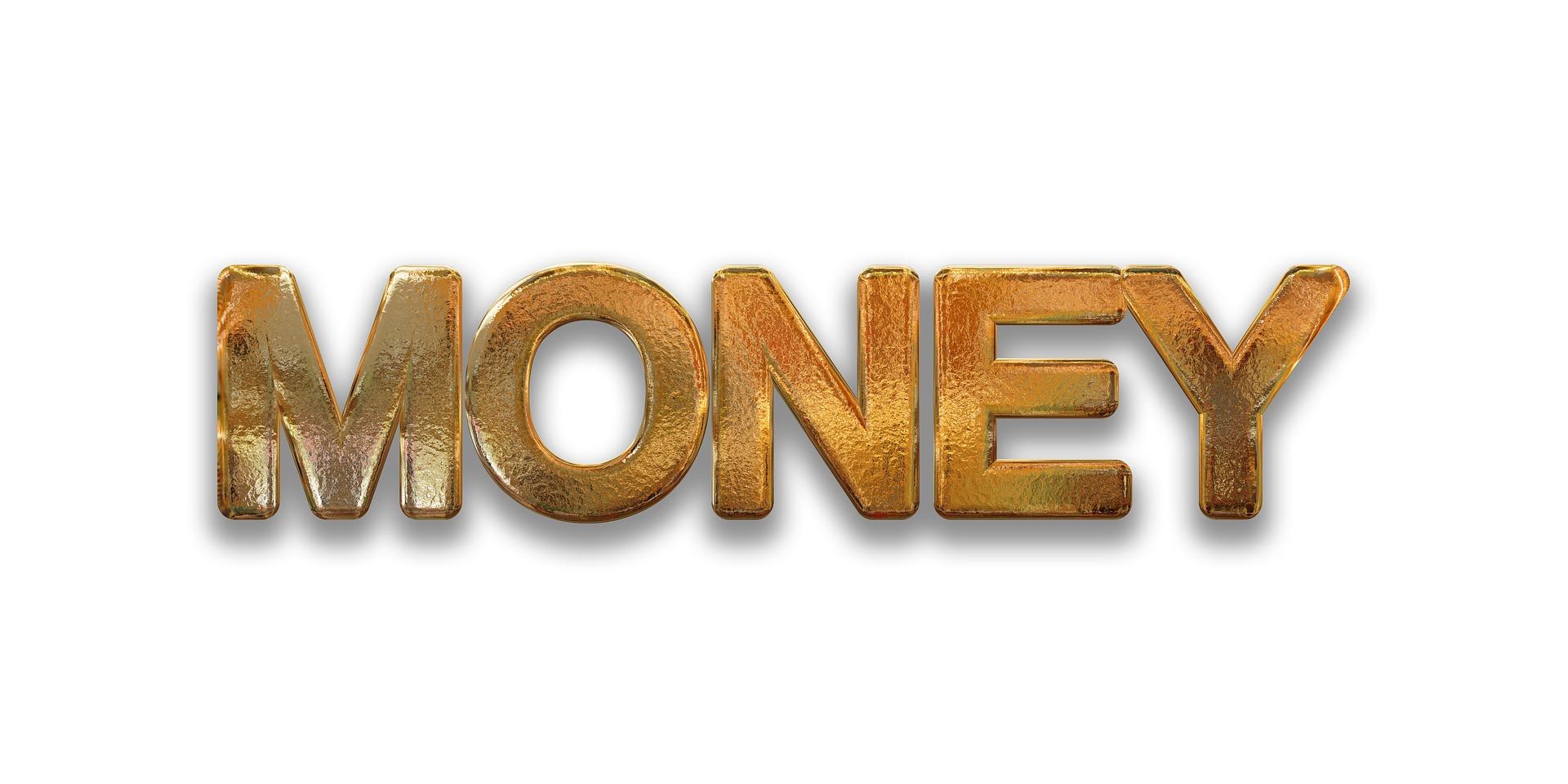 5da1476955 Dove conviene investire 10000 euro: ecco la guida aggiornata 2019