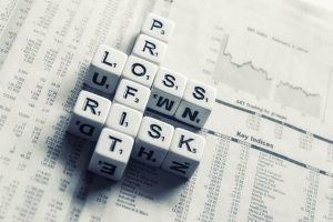 investimenti a rischio zero profitto