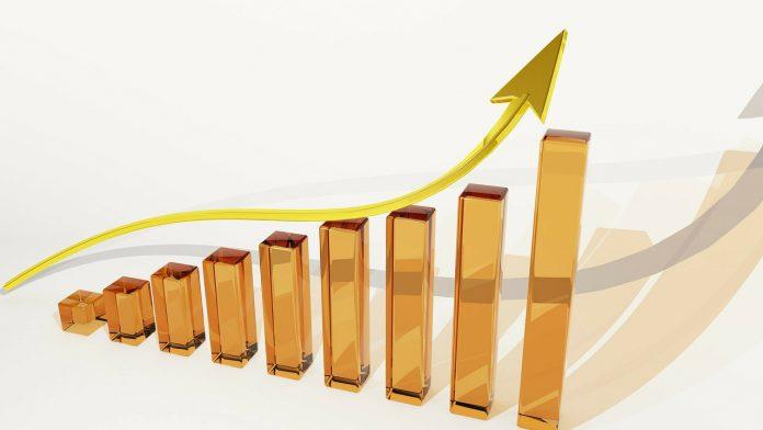 investimenti a rischio zero grafico