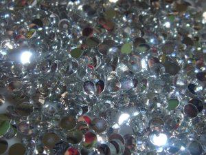 investire in diamanti con le azioni cristalli