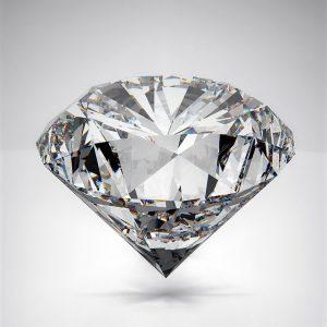 investire in diamanti con le azioni ricchezza