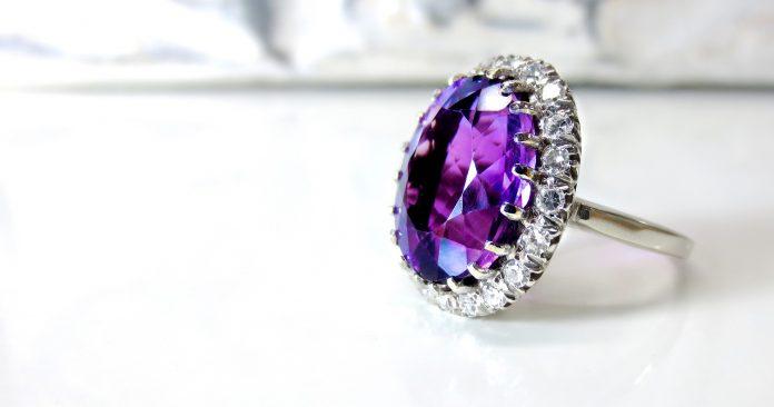 investire in diamanti con le azioni anello