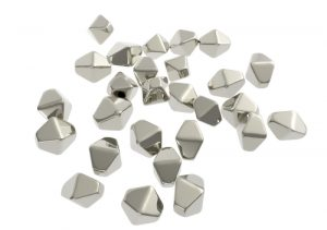 oro leghe titanio