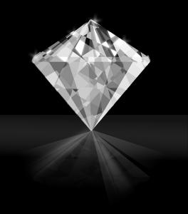 oro leghe diamanti