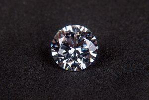 oro senza iva diamanti