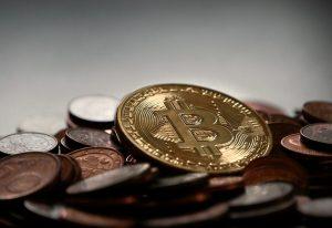 oro senza iva bitcoin